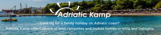 adriatic kamp1