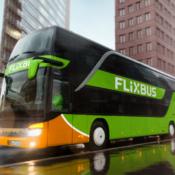 Flixbus – povezani s Europom