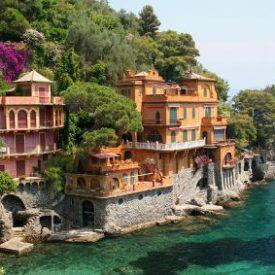 Cinque Terre-Pisa-Luca-Elba-Portofino, putovanje autobusom iz Pule i Pazina