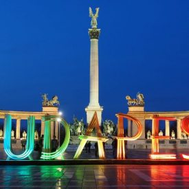 budapest-letters-990x557