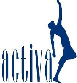 activa+logo
