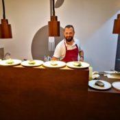 Tečaj kuhanja I – Team building program u Istri