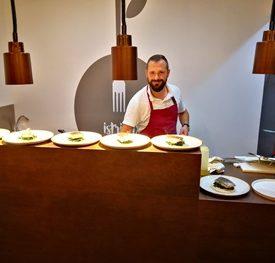 Istrian Culinaris-cooking show-01
