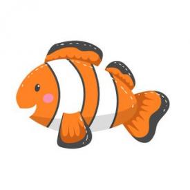 ribolovne1