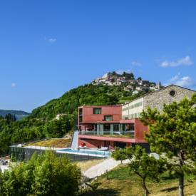 roxanich_hotel